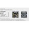 Защита двигателя и КПП для Opel Astra H 01521