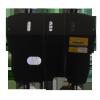Защита двигателя и КПП для Opel Meriva 01524