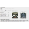 Защита двигателя и КПП для Citroen Berlingo 01603
