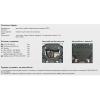Защита двигателя и КПП для Citroen C4 L 01612