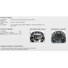Защита двигателя и КПП для Renault Laguna 01703