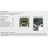 Защита двигателя и КПП для Renault Laguna  01710