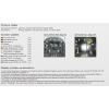 Защита двигателя и КПП для Renault Scenic 01719