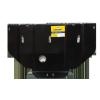 Защита двигателя и радиатора  для Subaru Forester 02205
