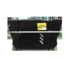 Защита двигателя и КПП Subaru Forester 02208