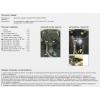 Защита двигателя и КПП для Subaru Forester 02226