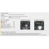 Защита двигателя и КПП для Toyota Corolla 02506