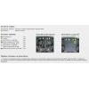 Защита двигателя и КПП для Toyota RAV 4 02518