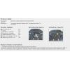 Стальная защита двигателя, КПП для Toyota RAV 4 02564