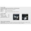 Защита двигателя, КПП для Volvo S60 02615