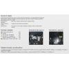 Защита двигателя, КПП для Volvo S80 02615