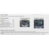 Защита двигателя и КПП для Volkswagen Sharan 02705