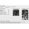 Защита двигателя и КПП для Volkswagen Lupo 02706