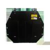 Защита двигателя и КПП для Volkswagen Transporter 02714