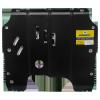 Защита двигателя и КПП для Chevrolet Cruze 03028