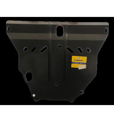 Защита двигателя и КПП для BYD F3 04202