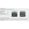 Защита двигателя и КПП для Lexus RX 05001