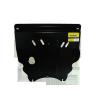 Защита двигателя и КПП для Chery Tiggo 09003