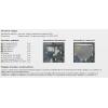 Защита двигателя и КПП для Honda CR-V 10822