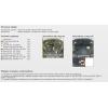 Защита двигателя и КПП для Mitsubishi  ASX 11312
