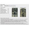 Защита двигателя, КПП, радиатора и раздаточной коробки для Suzuki Escudo 12401