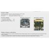 Защита двигателя и КПП для Volkswagen Tiguan 12705