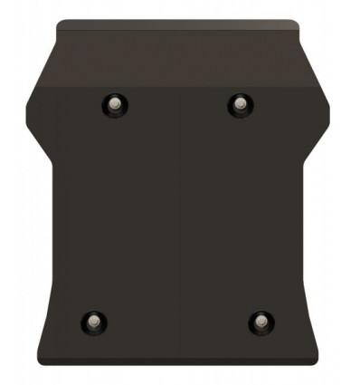 Защита картера для BMW X3 03.2161