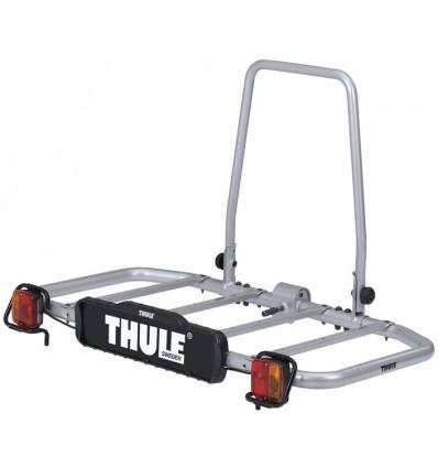 Грузовой бокс на фаркоп Thule EasyBase 949
