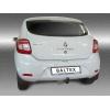 Фаркоп на Renault Sandero 18.2735.12