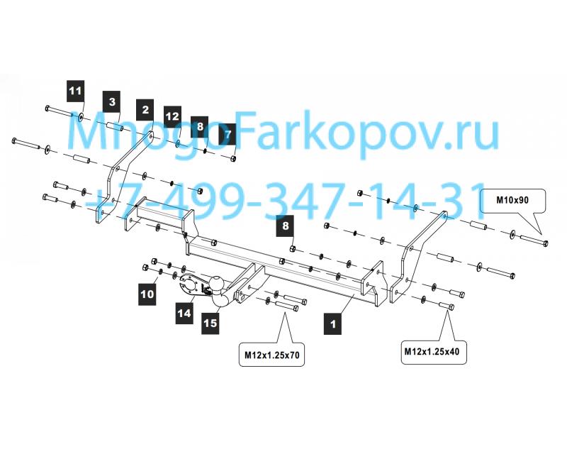 http://www.mnogofarkopov.ru/9498-thickbox_default/farkop-na-renault-sandero-18273512.jpg