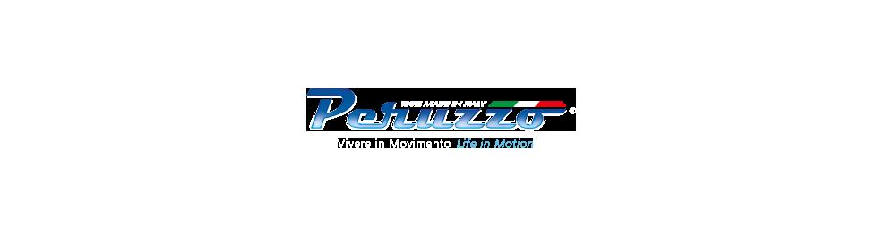 Велобагажники Peruzzo