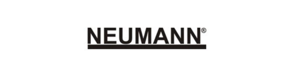 Боксы Neumann