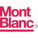 Багажники для лыж и сноубордов Mont Blanc