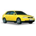 A3 1996-2003