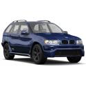 X5 E53 2000-2007