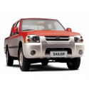 SAILOR 2003-2010
