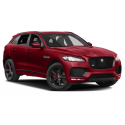 F-PACE 2015-