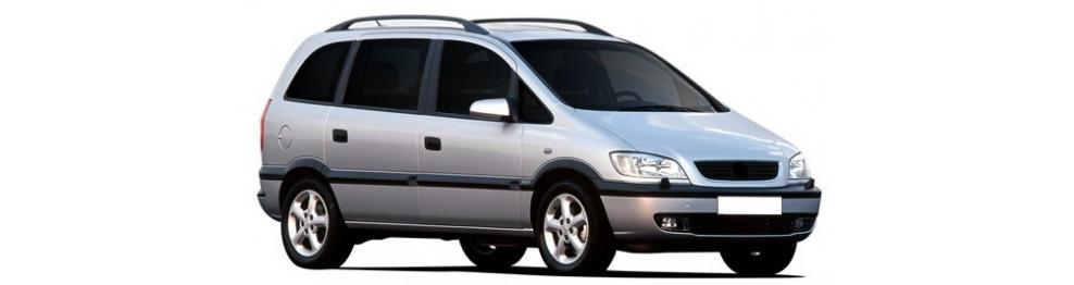 ZAFIRA A 1999-2005