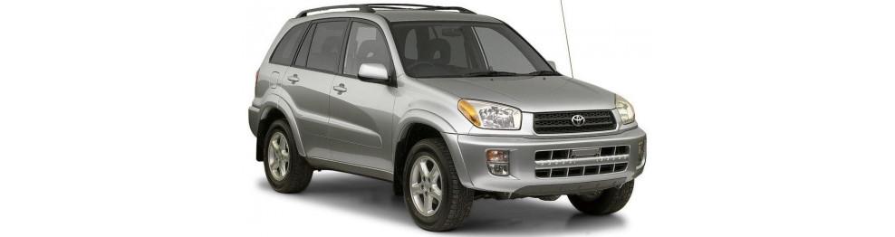 RAV 4 2000-2006