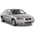 S60 2000-2009