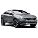 S60 CROSS COUNTRY 2015-