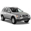XC90 2002-2015