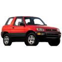RAV 4 1994-2000