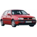 GOLF 3 1991-1997