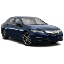 TLX 2014-