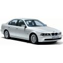 5-Series E39 1995-2003