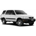 CR-V 1996-2001