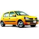 CLIO 1998-2005