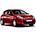 CLIO 2005-2012