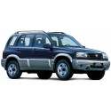 GRAND VITARA 1998-2005